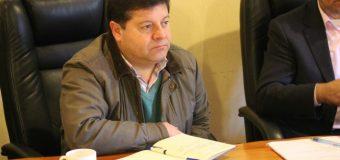 """Concejal Sandoval lamentó """"demoras"""" de la Municipalidad en temas turísticos"""