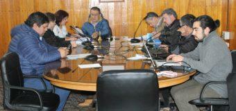 4 millones de pesos costó capacitación de concejales de Los Lagos en Iquique