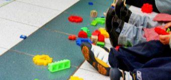 Apoderados molestos por repentino cierre de jardín infantil en Cayumapu
