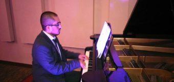 """Este sábado se presentará """"Sopranos en concierto"""" en Casona Cultural"""