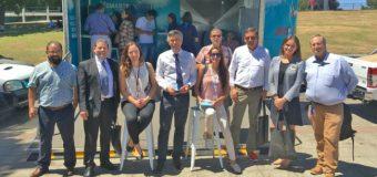 Sernatur Los Ríos, industria turística y Jetsmart coordinan acciones para fortalecer flujo del turismo regional