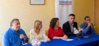 Sernatur Los Ríos lanza nueva campaña con énfasis en redes sociales y asociatividad con empresarios