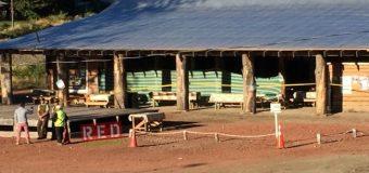 Investigan a Cabo Primero por disparar arma de servicio y lesionar a joven en Puerto Fuy