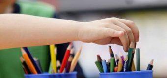 Jardín Infantil de Junji en Trai Traico no tiene dependencias para iniciar clases