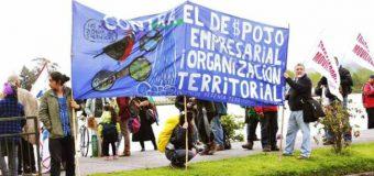 Defensores del Río San Pedro realizarán asamblea en Los Lagos