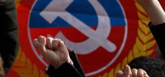 """Partido Comunista de Panguipulli valoró dictamen de Contraloría por """"Ley de Aborto en tres causales"""""""