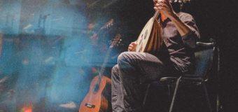 Proyecto de Jazz fusión llega a Panguipulli con concierto y clase maestra