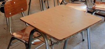 Docente implicado en presunto abuso sexual en Escuela Municipal de Panguipulli fue desvinculado