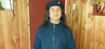 Destacan a niños de Cultruncahue que aprenden idioma mapuche en vacaciones