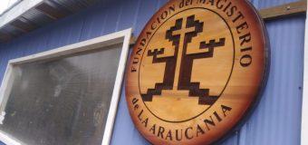 Escuela Pampa Ñancul dispondrá asistencia para matrículas online 2021 en el recinto