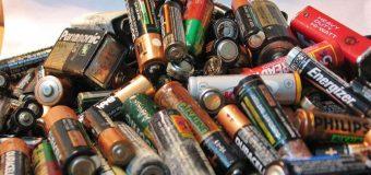 Municipio de Los Lagos crea concurso para quitar pilas de circulación