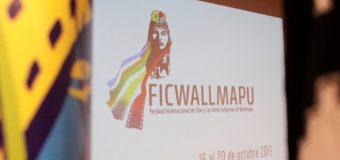 """Ficwallmapu llegará hasta Neltume con muestras de cine y el taller """"Nuestra memoria es tu historia"""""""