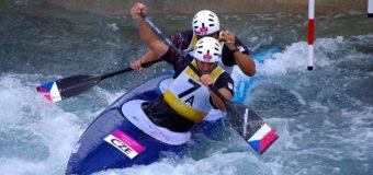 """Coñaripe será sede de campeonato binacional de Kayak """"Copa Río Llancahue"""""""
