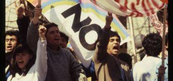 """Organizan acto para conmemorar el """"triunfo del NO"""" en Panguipulli"""