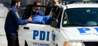 Cocaína en cantidades no menores. Nuevos antecedentes tras la detención del Guardia de seguridad por tráfico