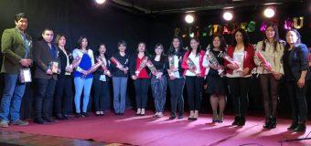 """Destacan """"valioso trabajo"""" de Asistentes de la Educación en Escuela Rayito de Luz"""