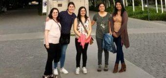 Docentes del Liceo Técnico PHP Pullinque adquieren nuevas herramientas con Diplomado en la UC
