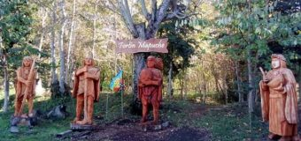 Realizarán Primer Seminario de Turismo Mapuche Regional en Pucura