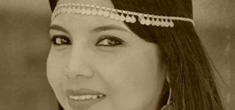 Crónicas de Muñozo | La mano invisible