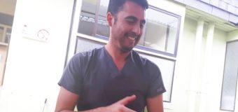 Coñaripe consigue mantener a doctor Leiva en Cesfam. Proceso judicial no le impediría ejercer