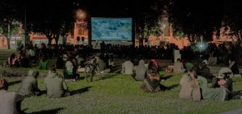 "Coñaripe tendrá hoy su festival de cine mapuche; ""wallmapu"""