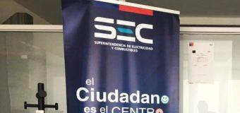 Alistan nueva demanda colectiva contra empresa Saesa por fallas en servicio en Coñaripe y Liquiñe
