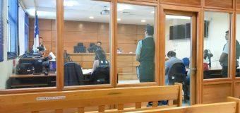 Responsable de secuestro de menor de 8 años en la ciudad fue condenado a 16 años de cárcel