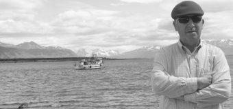 Crónicas de Muñozo | Luciano Pulgar: Un oficio para valientes