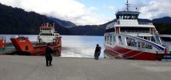 Critican a Huilo Huilo y piden medidas y sanciones por contaminación a Lago Pirehueico