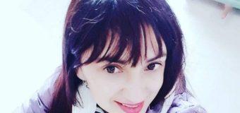 Condenan al asesino de Regina Pichún en Mariquina