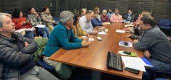 Dirigente local es parte de los socios que representarán al gremio regional del comercio ante autoridades