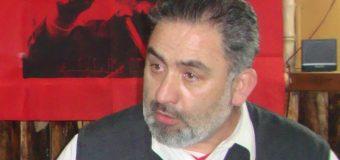 Alejandro Kholer podría ser candidato a alcalde de Panguipulli