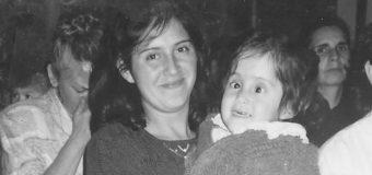 Crónicas de Muñozo | Isabel Aedo y Catherina Morales. Dos mujeres, un alma