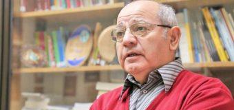 Lanzan libro con relatos de ficción sobre el Complejo Forestal Madero en Neltume