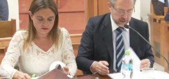 Fiscal Regional investigará denuncias a agentes del Estado durante Estado de Emergencia