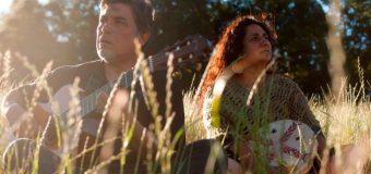 Músicos panguipullenses de Kutral Mapu lanzarán su esperada primera producción