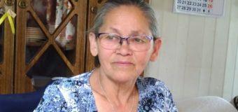 Crónicas de Muñozo: Mamá Licha, una mujer luminosa