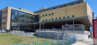 Padres de joven contagiado con Hanta en Huitag fueron internados en el Biobío