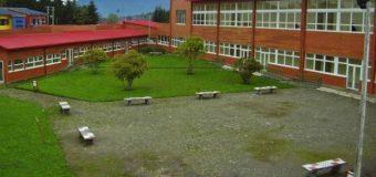 48° lugar en el país: Liceo Altamira entre los cinco mejores puntajes de la PSU en Los Ríos