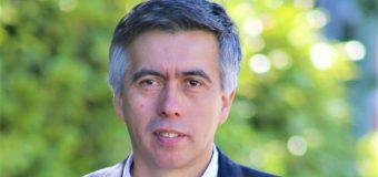 """Opinión: Pedro Burgos propone crear una """"Red de Ferias Campesinas Mapuche"""" paraPanguipulli"""