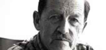 Crónicas de Muñozo | Nieves Alarcón, un hombre rana en Panguipulli