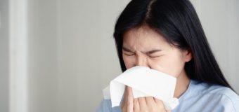 Coronavirus en Chile: Medidas para evitar su contagio