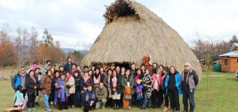 En Panguipulli y Los Lagos: cooperativas de TBC Los Ríos llaman a no visitar emprendimientos turísticos
