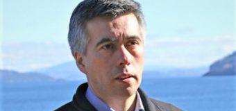 Columna de Opinión de Pedro Burgos: Desafíos de futuro; Pandemia yTurismo