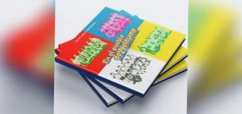 Preparan libro que recopila la historia del fútbol y personajes de Neltume