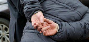 Hombre acusado de abusar y violar a su sobrina menor de 15 en Coñaripe quedó en prisión