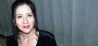 Presentan nueva evidencia y querella por muerte de Olida Mellado en Lanco