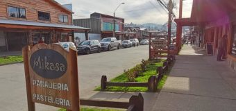 """Dirección del Hospital de Panguipulli asegura que """"si población no asimila el autocuidado, no servirá mucho volver a la fase 2"""""""