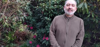 Opinión | «Panguipulli después de octubre», por Alejandro Kohler