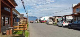 Seremi de Salud llamó a Panguipulli a comprometerse para revertir etapa de cuarentena